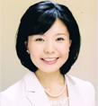 プラネットMCスクールの司会者:愛田智美