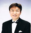 プラネットMCスクールの司会者:小林賢二