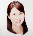 プラネットMCスクールの司会者:添田奈緒子