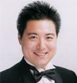 プラネットMCスクールの司会者:町田智之