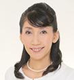 プラネットMCスクールの司会者:山口 智子
