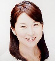 添田 奈緒子