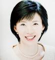 プラネットMCスクールの司会者:浅野裕子