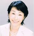 プラネットMCスクールの司会者:新井あゆみ