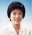 プラネットMCスクールの司会者:内田妙子