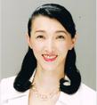 プラネットMCスクールの司会者:太田真美