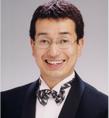プラネットMCスクールの司会者:佐藤哲也