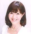 プラネットMCスクールの司会者:吉村奈緒美