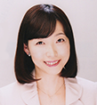 プラネットMCスクールの司会者:小笠原泰子