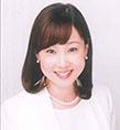 プラネットMCスクールの司会者:久保田 恵