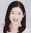 プラネットMCスクールの司会者:田中 由美子