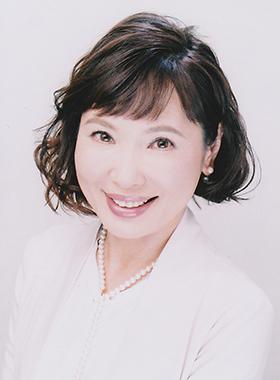 小川由紀子
