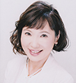 プラネットMCスクールの司会者:小川由紀子